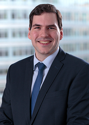 Adam Reed Real Estate Finance Solicitor Jmw Solicitors