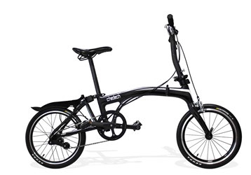 Chedech Bike.png
