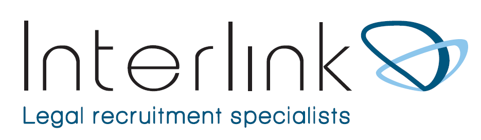 Interlink Recruitment