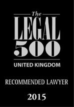 UK_recommended_lawyer_2015.jpg