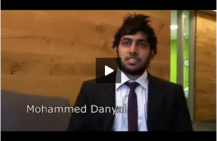 Mohammed-Danyal-Video-Image.PNG
