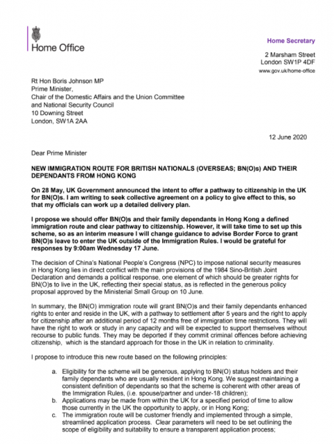 Home Secretary's Letter 1.png