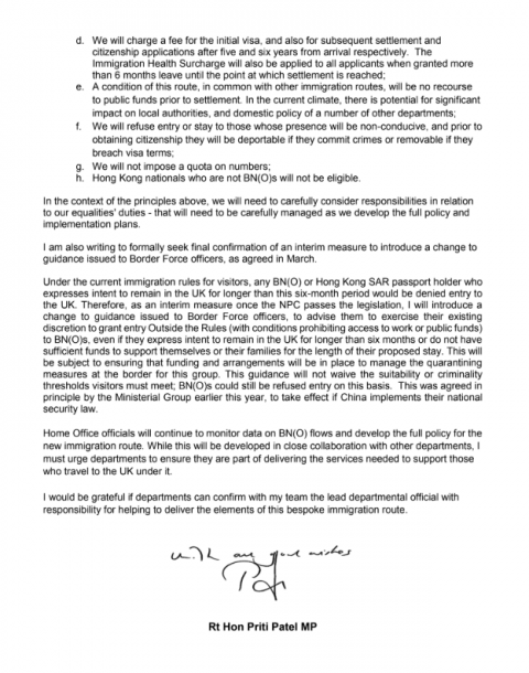 Home Secretary's Letter 2.png